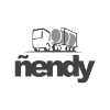 Nendy (4)